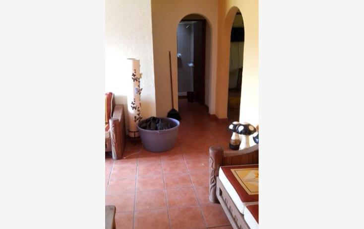 Foto de casa en venta en  , centro, cuautla, morelos, 2851132 No. 01