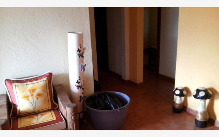 Foto de casa en venta en  , centro, cuautla, morelos, 2851132 No. 02