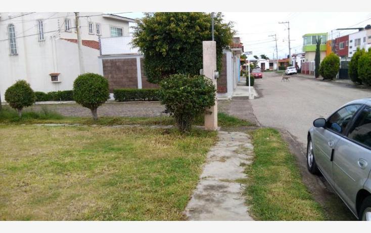 Foto de casa en venta en  , centro, cuautla, morelos, 2851132 No. 03