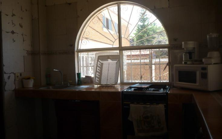 Foto de rancho en venta en  , centro, cuautla, morelos, 449034 No. 06