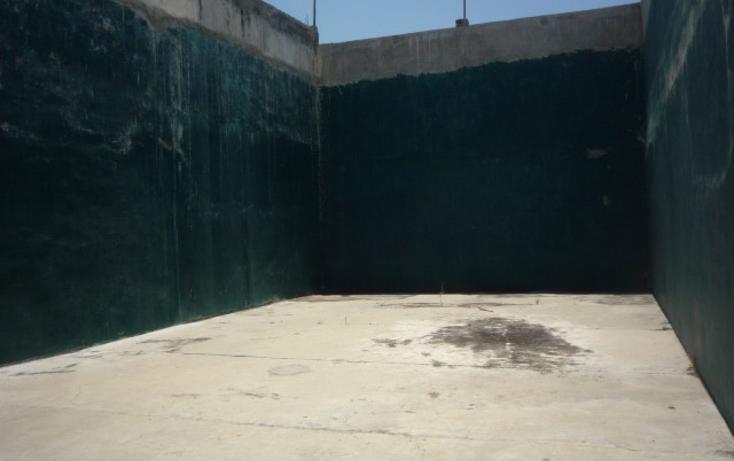 Foto de rancho en venta en  , centro, cuautla, morelos, 449034 No. 22