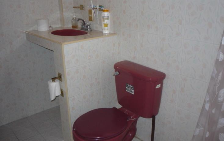 Foto de casa en venta en  , centro, cuautla, morelos, 449035 No. 10