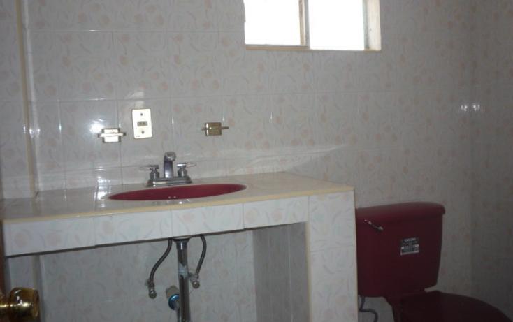 Foto de casa en renta en  , centro, cuautla, morelos, 449036 No. 06