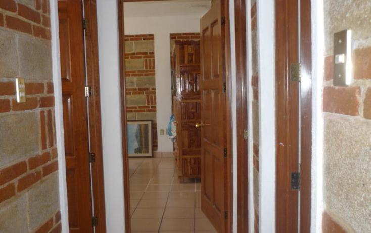 Foto de casa en renta en  , centro, cuautla, morelos, 449036 No. 07