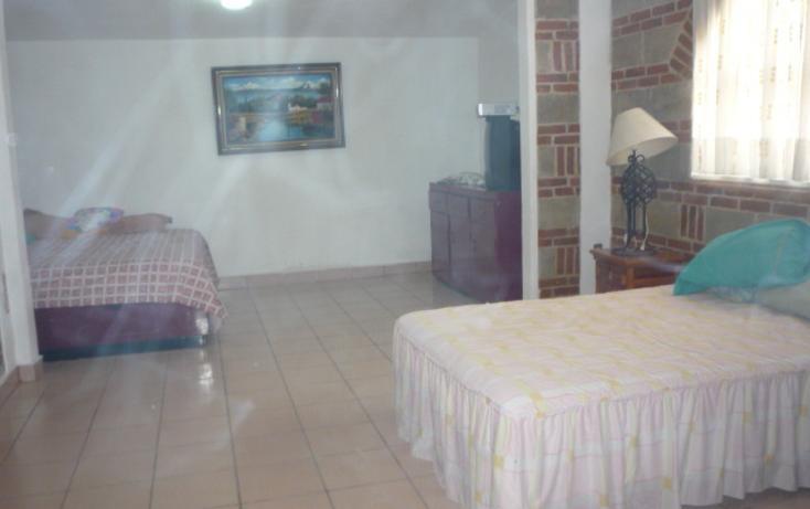 Foto de casa en renta en  , centro, cuautla, morelos, 449036 No. 09