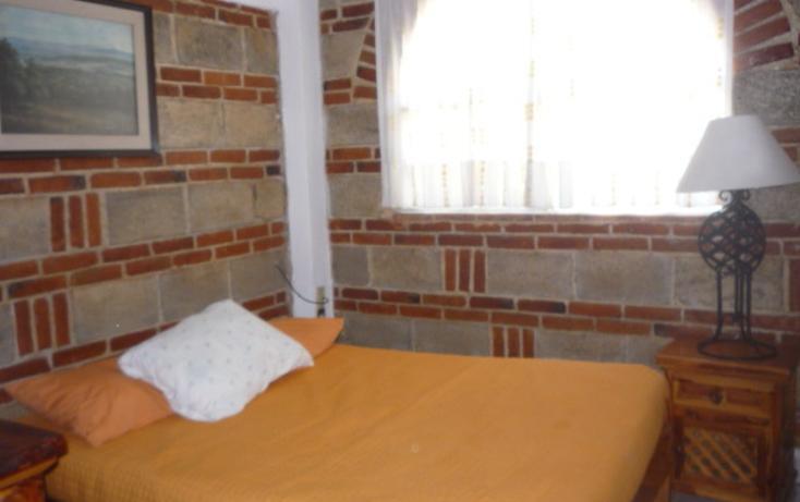 Foto de casa en renta en  , centro, cuautla, morelos, 449036 No. 12