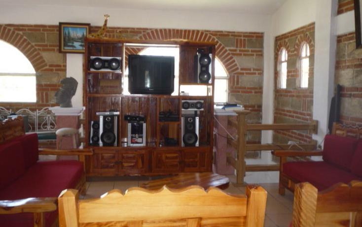 Foto de casa en renta en  , centro, cuautla, morelos, 449036 No. 13
