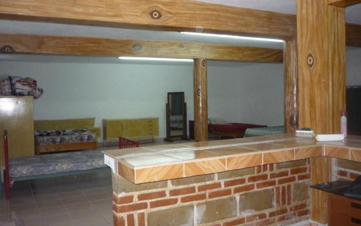Foto de casa en renta en  , centro, cuautla, morelos, 449036 No. 14