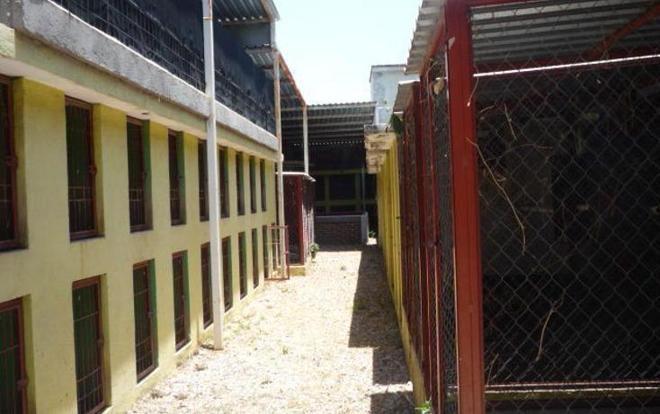 Foto de terreno habitacional en venta en  , centro, cuautla, morelos, 449037 No. 04