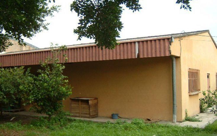 Foto de bodega en venta en, centro, cuautla, morelos, 454161 no 04