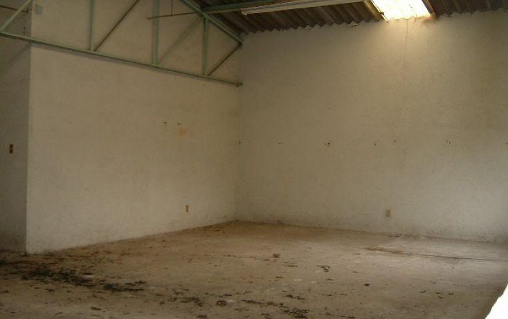 Foto de bodega en venta en, centro, cuautla, morelos, 454161 no 05