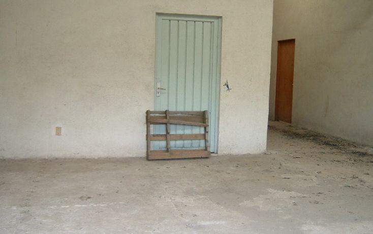Foto de bodega en venta en, centro, cuautla, morelos, 454161 no 06