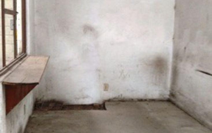 Foto de bodega en venta en, centro, cuautla, morelos, 454161 no 09