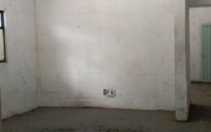 Foto de bodega en venta en, centro, cuautla, morelos, 454161 no 13