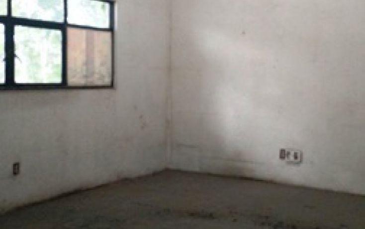 Foto de bodega en venta en, centro, cuautla, morelos, 454161 no 14