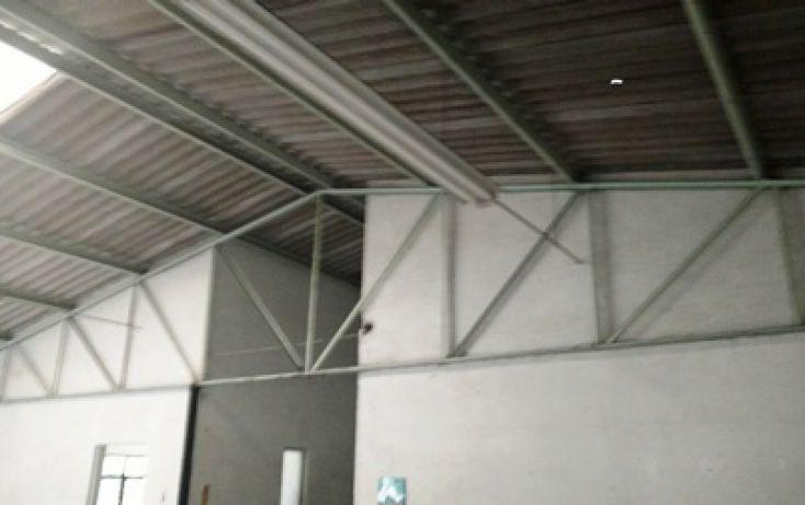 Foto de bodega en venta en, centro, cuautla, morelos, 454161 no 16