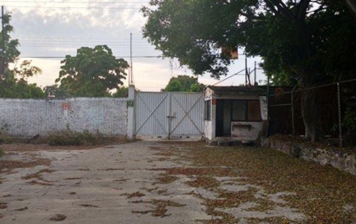 Foto de bodega en venta en, centro, cuautla, morelos, 454161 no 17