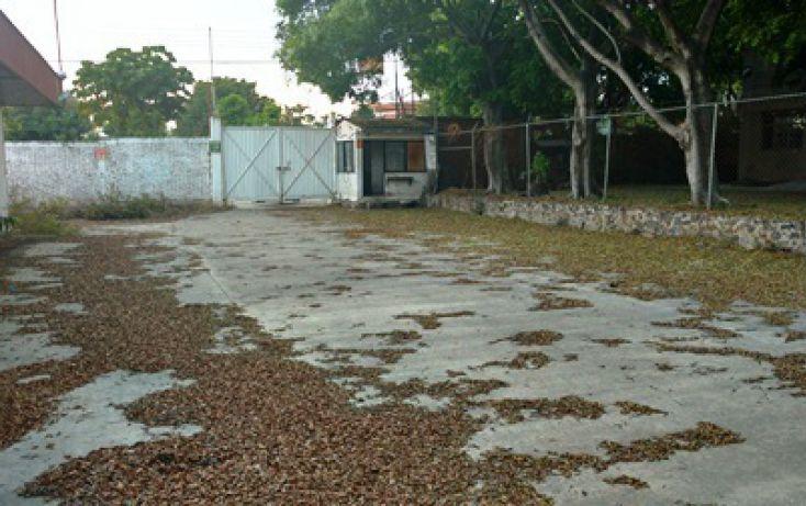 Foto de bodega en venta en, centro, cuautla, morelos, 454161 no 18