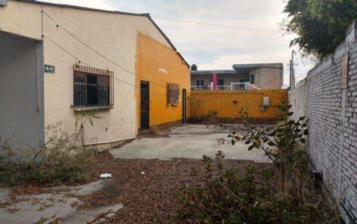 Foto de bodega en venta en, centro, cuautla, morelos, 454161 no 19