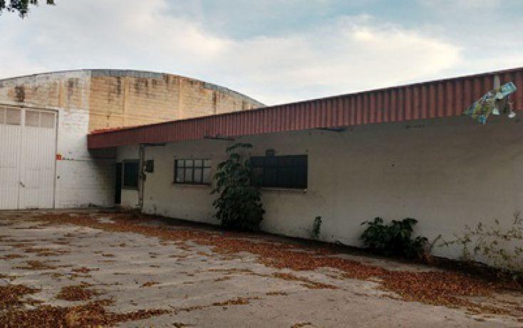 Foto de bodega en venta en, centro, cuautla, morelos, 454161 no 20