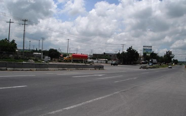 Foto de terreno habitacional en venta en  , centro, cuautla, morelos, 454172 No. 02