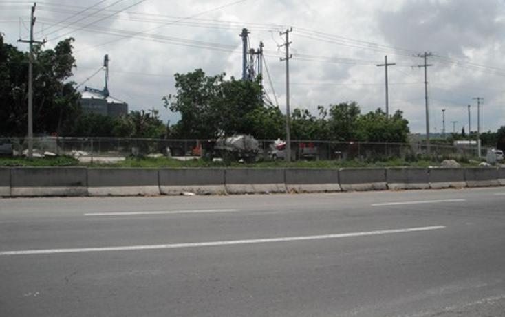 Foto de terreno habitacional en venta en  , centro, cuautla, morelos, 454172 No. 03