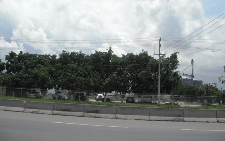 Foto de terreno habitacional en venta en  , centro, cuautla, morelos, 454172 No. 06