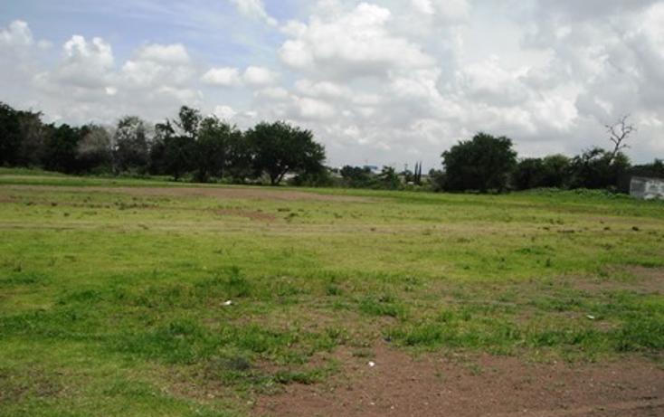 Foto de terreno habitacional en venta en  , centro, cuautla, morelos, 454172 No. 09