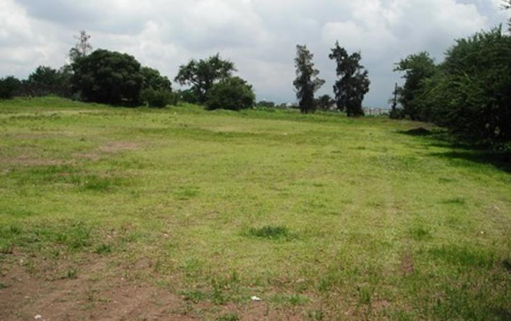 Foto de terreno habitacional en venta en  , centro, cuautla, morelos, 454172 No. 11