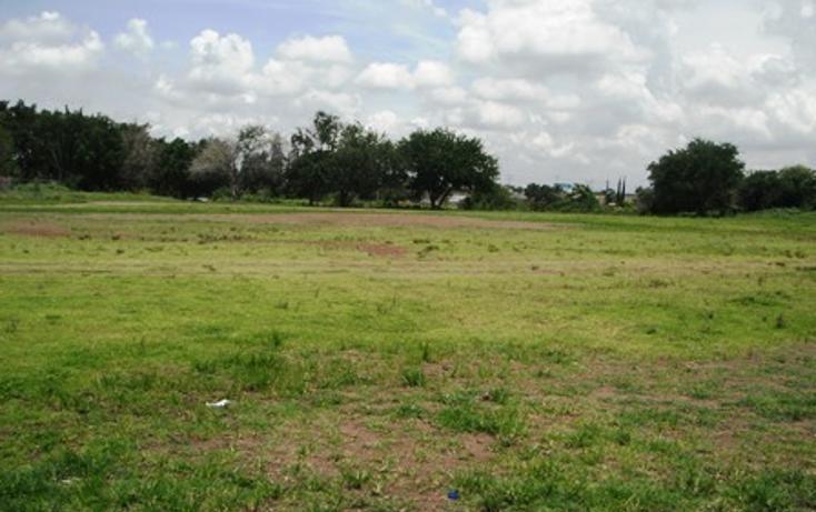Foto de terreno habitacional en venta en  , centro, cuautla, morelos, 454172 No. 13