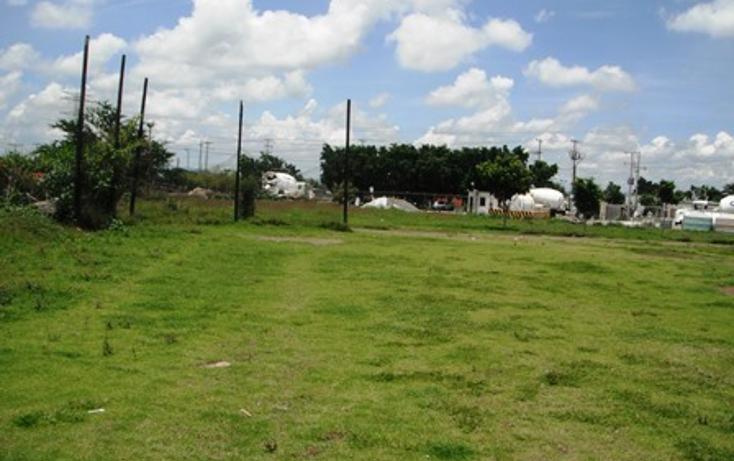 Foto de terreno habitacional en venta en  , centro, cuautla, morelos, 454172 No. 16