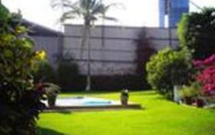Foto de casa en venta en  , centro, cuautla, morelos, 598515 No. 06