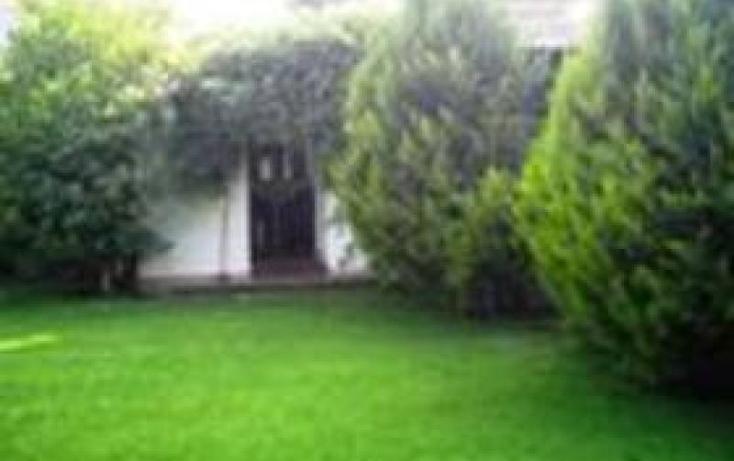 Foto de casa en venta en  , centro, cuautla, morelos, 598515 No. 07