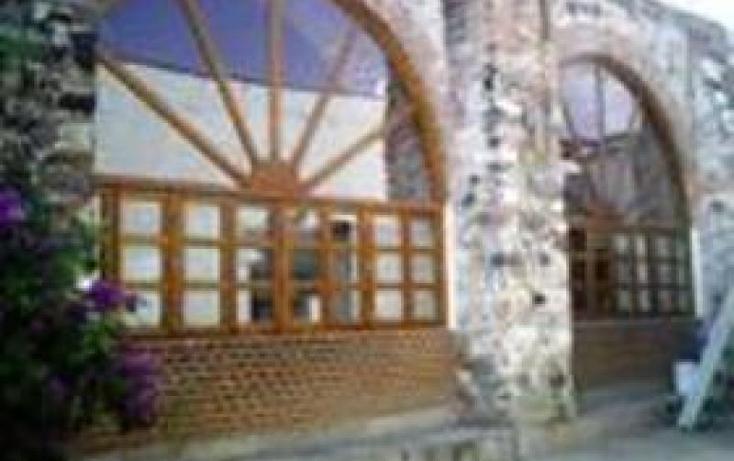 Foto de casa en venta en  , centro, cuautla, morelos, 598515 No. 08