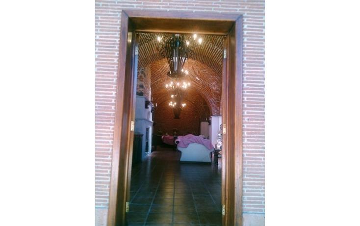Foto de casa en venta en  , centro, cuautla, morelos, 598515 No. 11