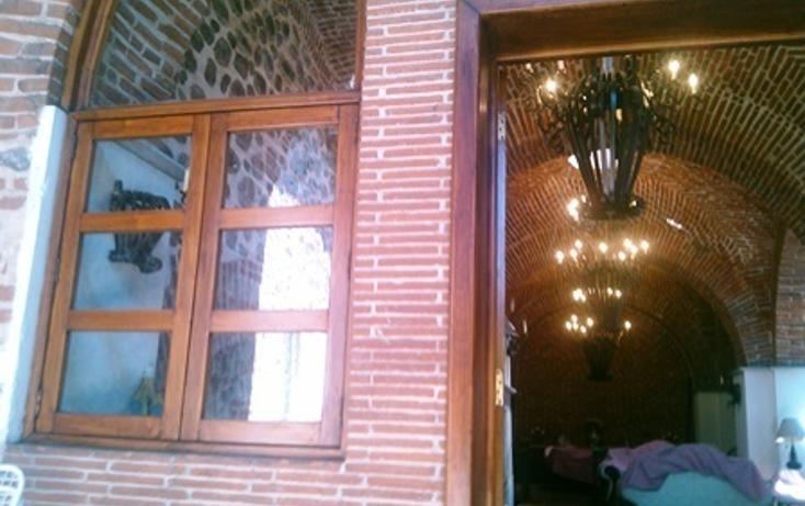 Foto de casa en venta en  , centro, cuautla, morelos, 598515 No. 12