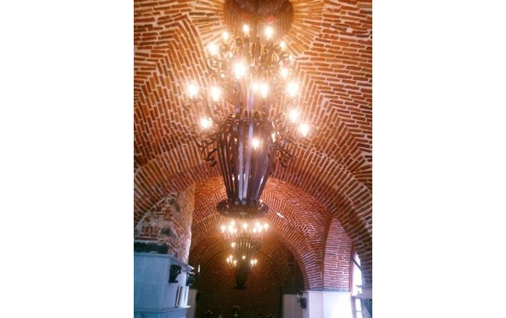 Foto de casa en venta en  , centro, cuautla, morelos, 598515 No. 13