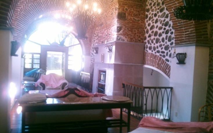 Foto de casa en venta en  , centro, cuautla, morelos, 598515 No. 15