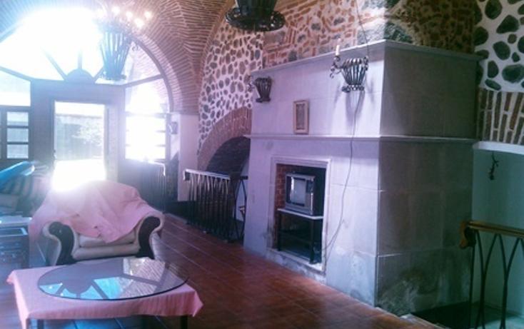 Foto de casa en venta en  , centro, cuautla, morelos, 598515 No. 17