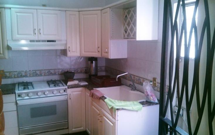 Foto de casa en venta en  , centro, cuautla, morelos, 598515 No. 18