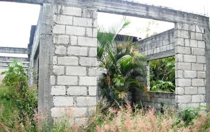 Foto de terreno habitacional en venta en  , centro, cuautla, morelos, 624348 No. 06