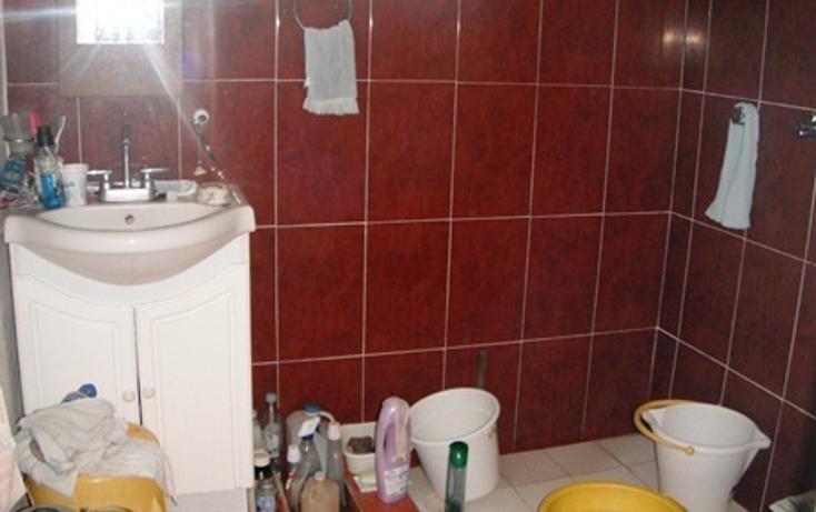 Foto de terreno habitacional en venta en  , centro, cuautla, morelos, 624348 No. 10
