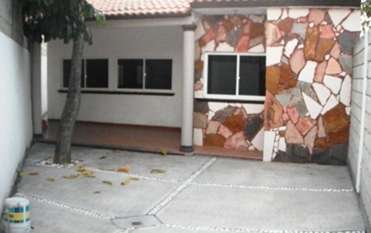 Foto de casa en venta en  , centro, cuautla, morelos, 690029 No. 02