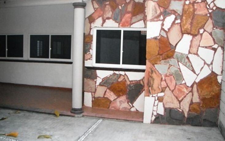 Foto de casa en venta en  , centro, cuautla, morelos, 690029 No. 03
