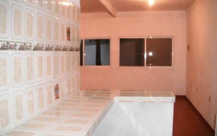Foto de casa en venta en  , centro, cuautla, morelos, 690029 No. 04
