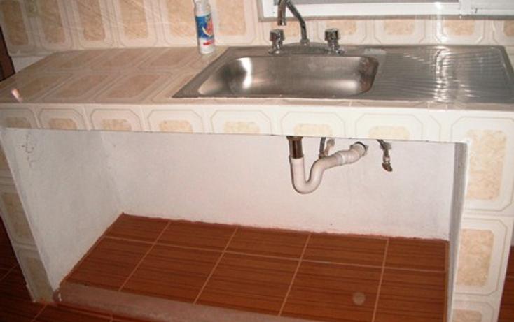 Foto de casa en venta en  , centro, cuautla, morelos, 690029 No. 05