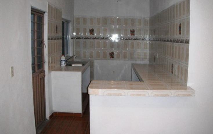 Foto de casa en venta en  , centro, cuautla, morelos, 690029 No. 06