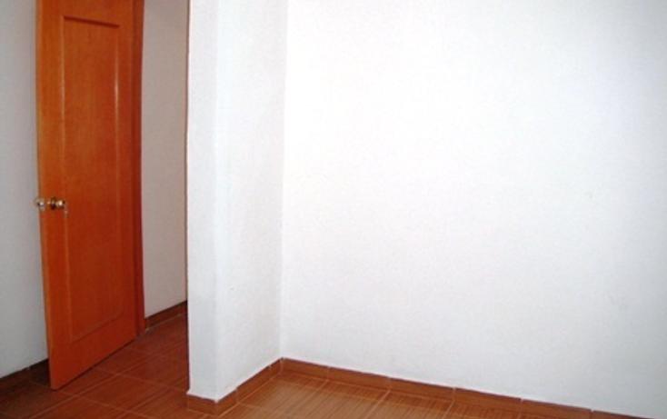 Foto de casa en venta en  , centro, cuautla, morelos, 690029 No. 07