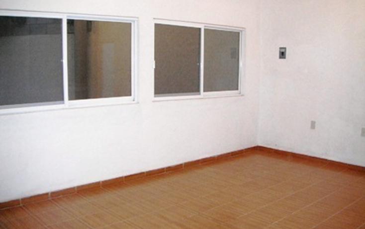 Foto de casa en venta en  , centro, cuautla, morelos, 690029 No. 08