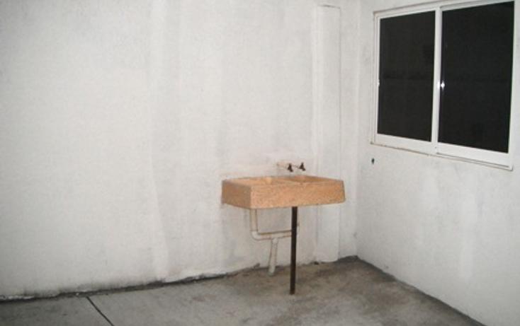 Foto de casa en venta en  , centro, cuautla, morelos, 690029 No. 09